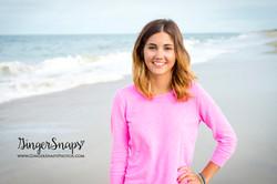 GingerSnaps Photography - 37.jpg