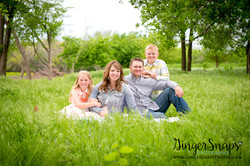 GingerSnaps Photography - 22