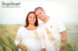 GingerSnaps Photography - 60