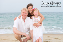 GingerSnaps Photography - 39.jpg