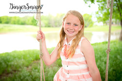 GingerSnaps Photography - 11