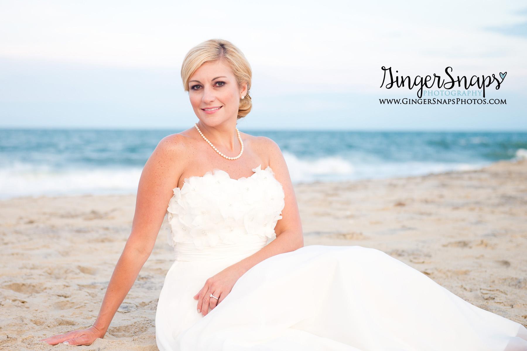 GingerSnaps Photography - 61.jpg
