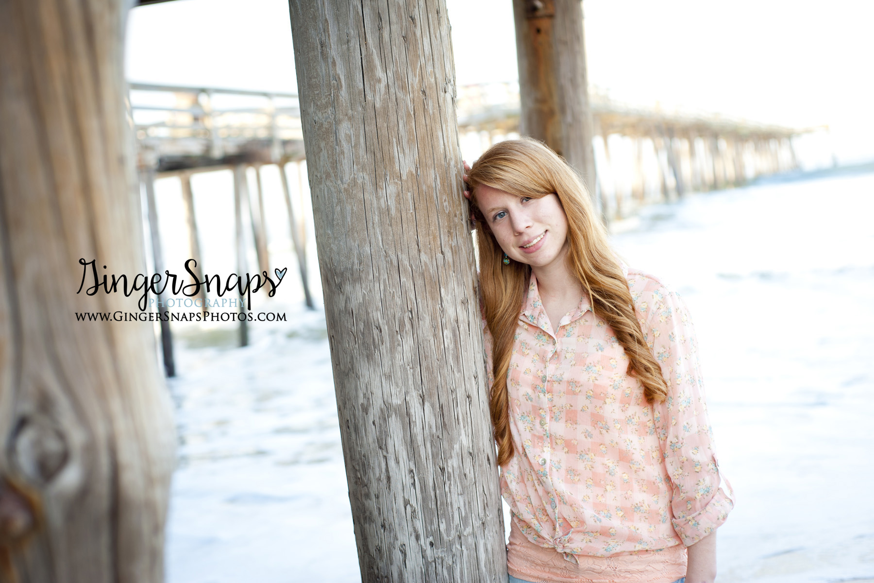GingerSnaps Photography - 06.jpg