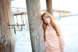 GingerSnaps Photography - 06.jpg