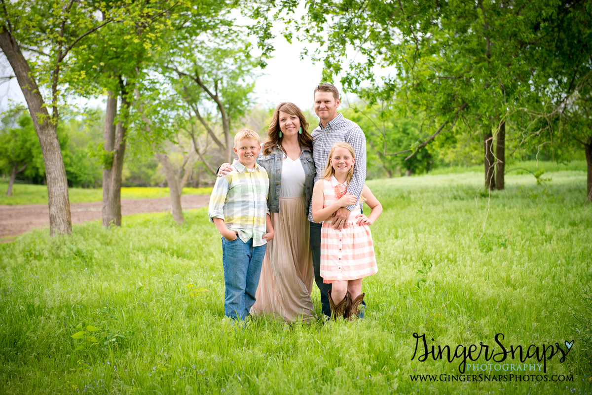 GingerSnaps Photography - 17