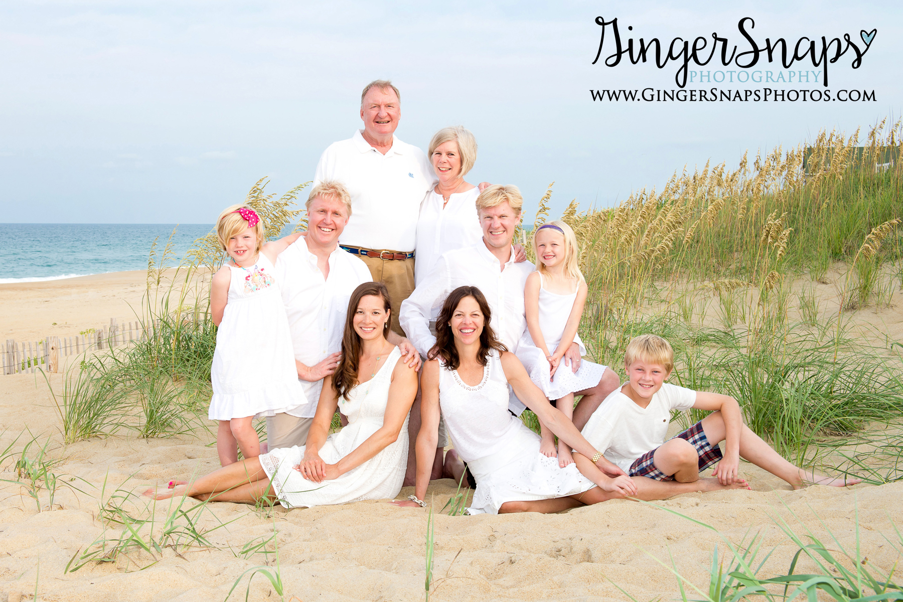 GingerSnaps Photography - 01.jpg