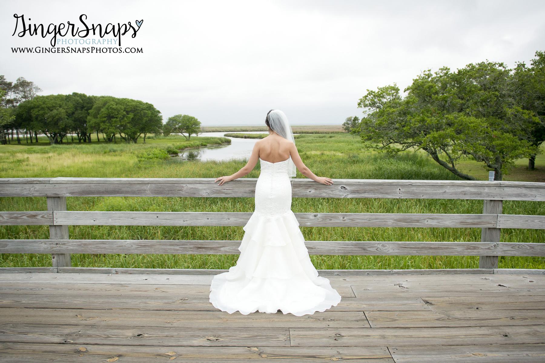 GingerSnaps Photography - 69.jpg