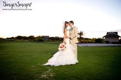 GingerSnaps Photography - 65.jpg