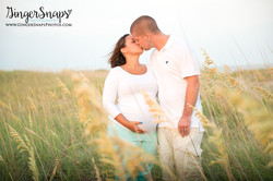 GingerSnaps Photography - 51
