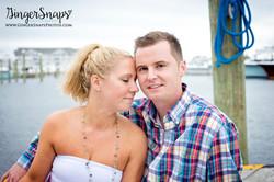 GINGERSNAPSPHOTOGRAPHY_JENMIKE_20.jpg