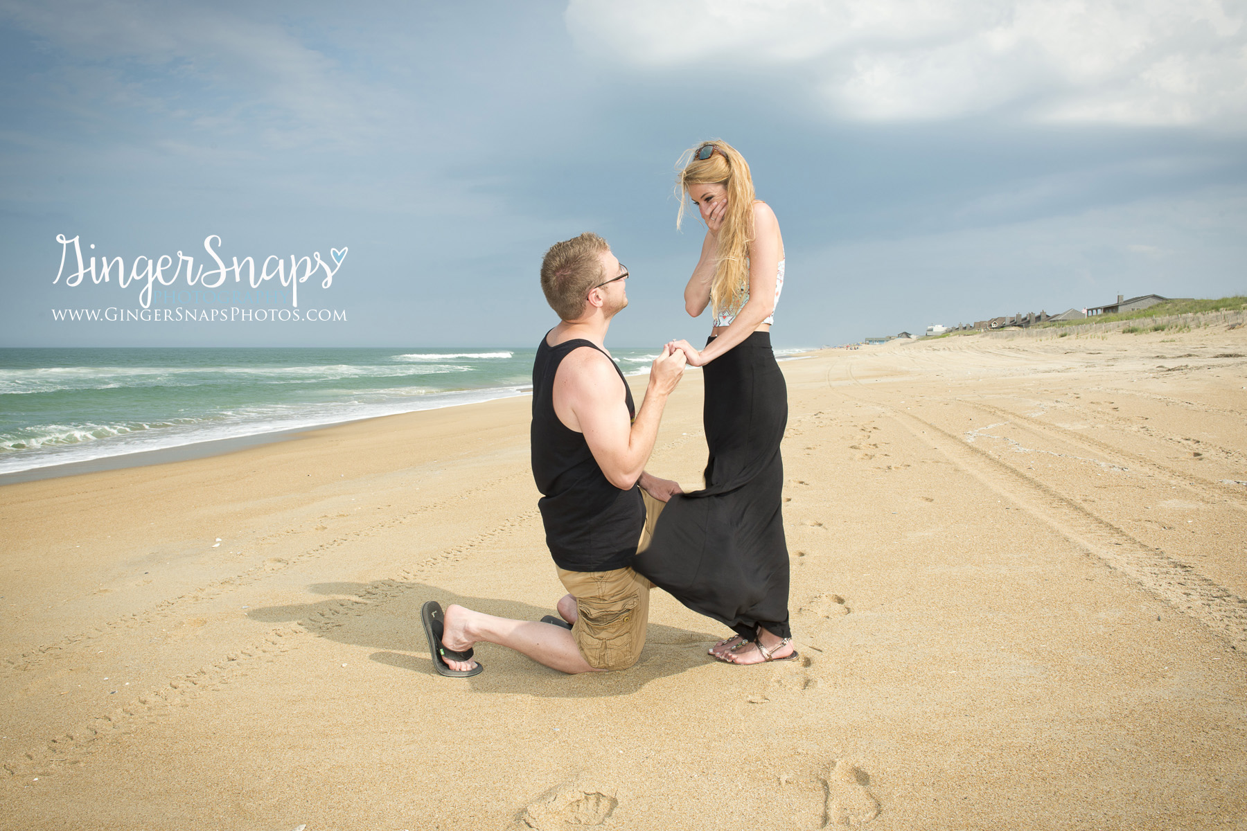 GingerSnaps Photography - 005.jpg