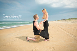 GingerSnaps Photography - 005.jpg