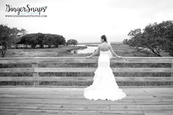 GingerSnaps Photography - 70.jpg