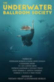 The-Underwater-Ballroom-Society-cover.jp