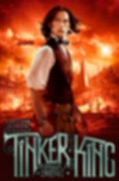 TINKER-KING-1.jpg