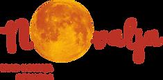 Logo-Novalja-1_edited.png