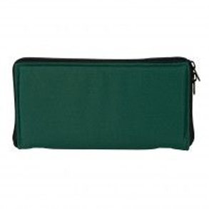 VISM® by NcSTAR® RANGE BAG INSERT/GREEN