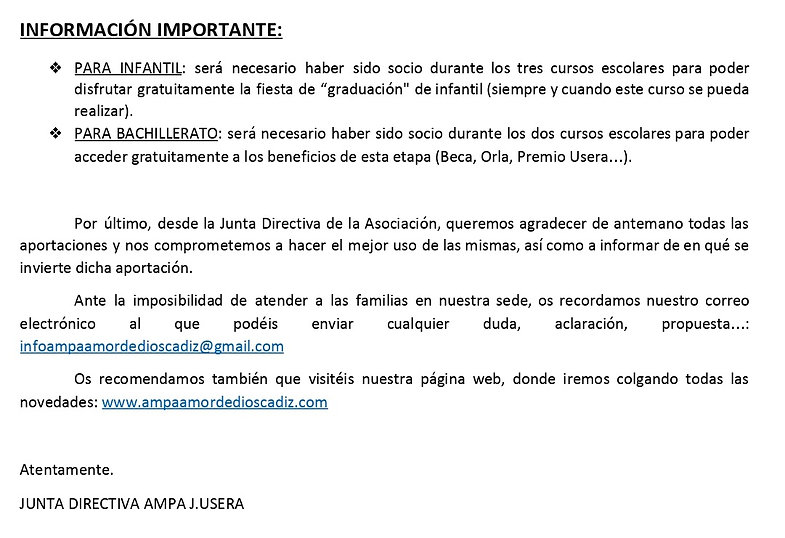 CARTA CUOTA 20-21.docx_pages-to-jpg-0002