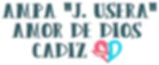 TITULO WEB.jpg