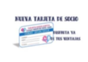 TARJETA SOCIO PAGINA WEB copia.jpg