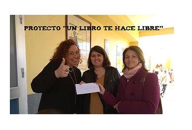 PROYECTO UN LIBRO TE HACE LIBRE.jpg