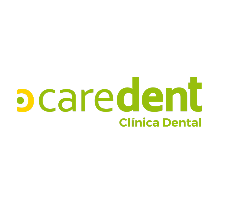 caredent-cadiz-logo-xl