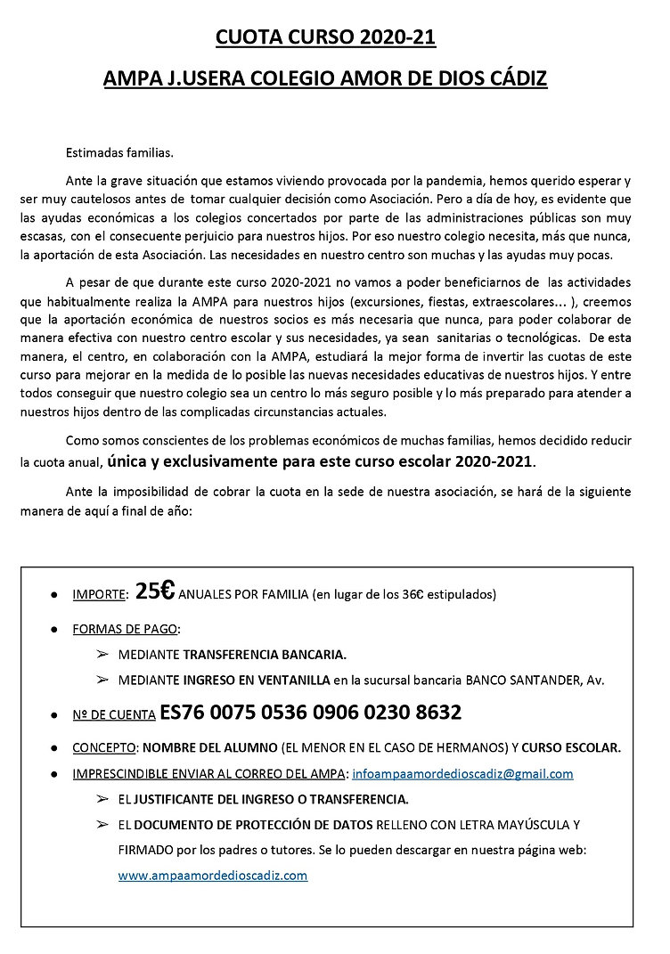 CARTA CUOTA 20-21.docx_pages-to-jpg-0001