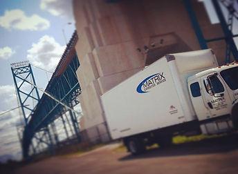 truck driving jobs flint