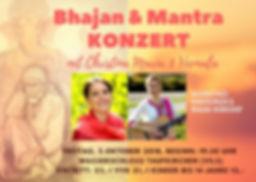 Bhajan Concert 1_edited.jpg
