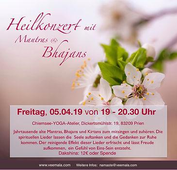 19-04-05 Konzert_edited.jpg