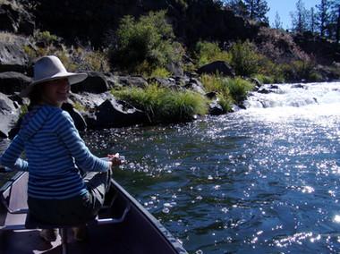 Canoeing Oregon.jpg