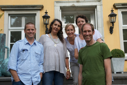 Xanten Conscious Consulting Team.jpg