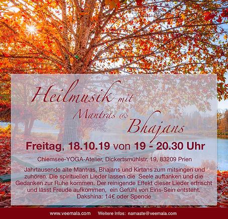 19-10-18 Konzert.jpg