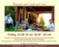 19-08-23 Mantra am Aussichtsturm.jpg