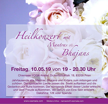19-05-10 Konzert_edited.jpg