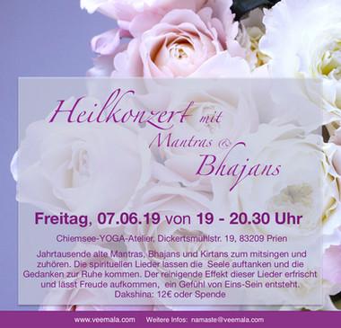 19-06-07 Konzert.jpg