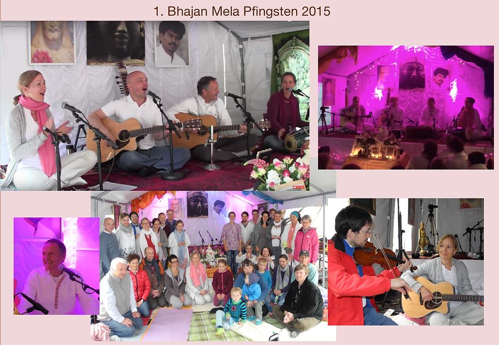 1. Mela 2015 Pfingsten.png
