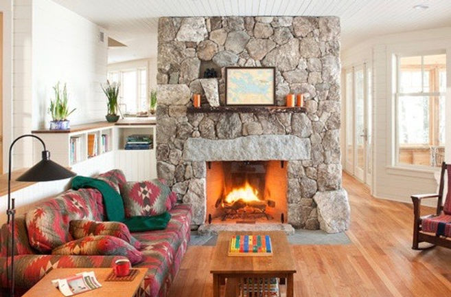 traditional-living-room.jpg
