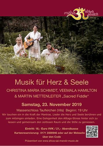 23-11-19 Taufkirchen.jpg
