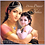 Thumbnail: Baby Mantra included in Heart of the Family- mp3 download