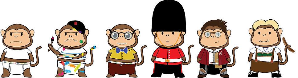 monkeyfail_lineup.jpg