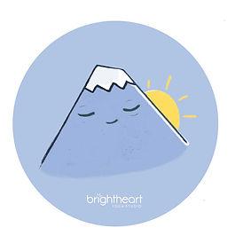 BHYs-Mountain.jpg