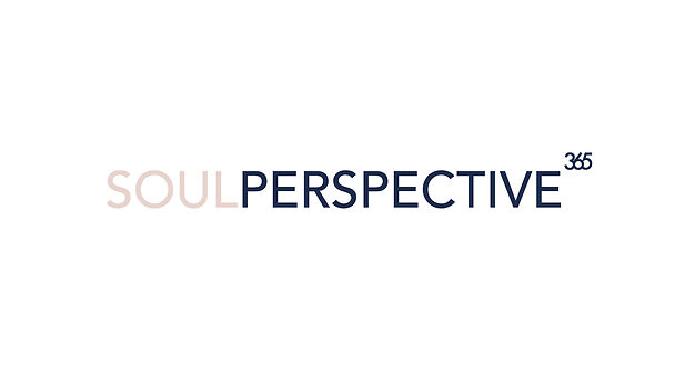 soulperspective-logo.jpg