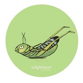 BHYs-Locust.jpg