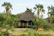 maramboi-tented-lodge.jpg