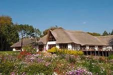 ngorongoro-farm-house.jpg