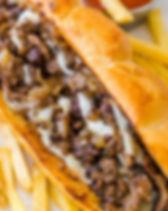 Philly-CheeseSteak-3-500x500.jpg