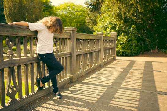 Girl-in_park4