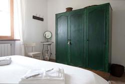 camera panoramica Monticchiello