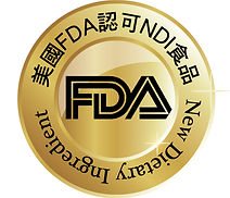FDA (1).jpg